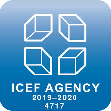 Icef Agency