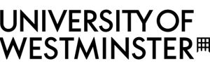 Westminster-University-logo