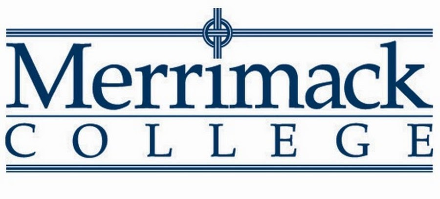 Privado: Merrimack College