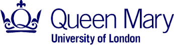Queen Mary University London