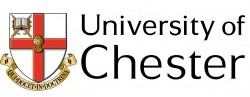 Privado: University of Chester