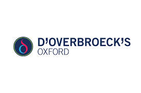 D'overbroeck´s Oxford