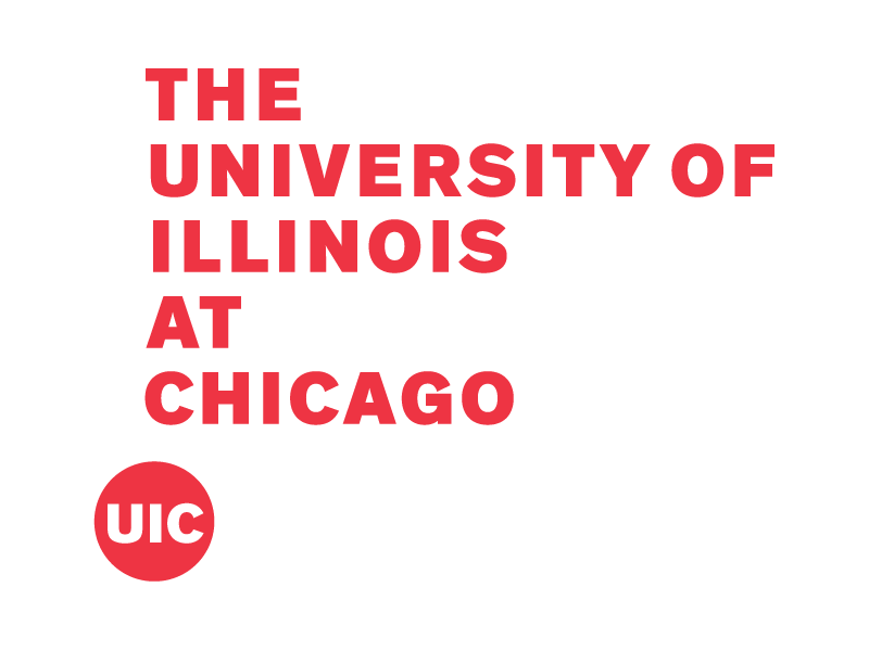 The University of Illinois at Chicago