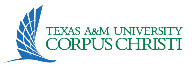 Texas A&M University-Corpus Christ