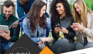 E-book Summer Courses - Estudantes de Graduação