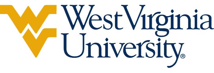 West Virginia University