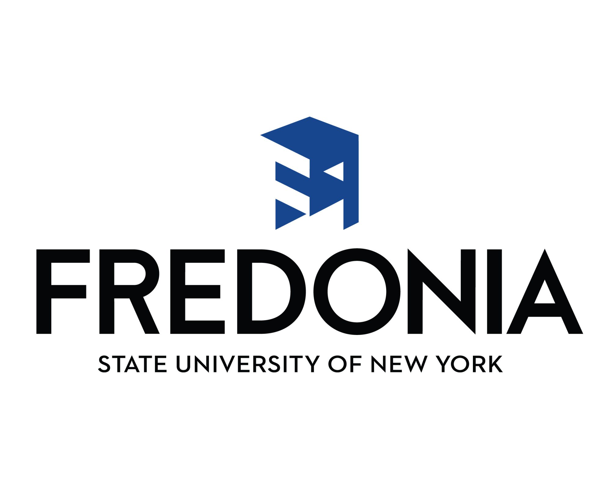 State University of New York at Fredonia