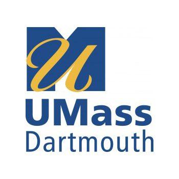Universidade de Massachusetts Dartmouth