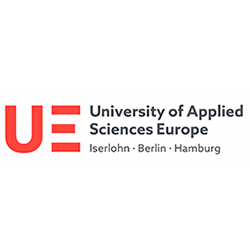 University of Applied Sciences Europe UE