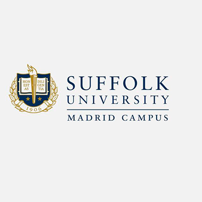 Suffolk University Madrid